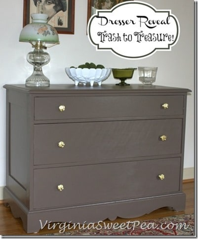 Trash-to-Treasure-Dresser-Reveal-by-virginiasweetpea.com