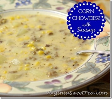 Corn-Chowder-with-Sausage-by-virginiasweetpea_com_thumb