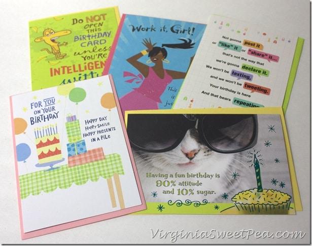 Hallmark Cards2