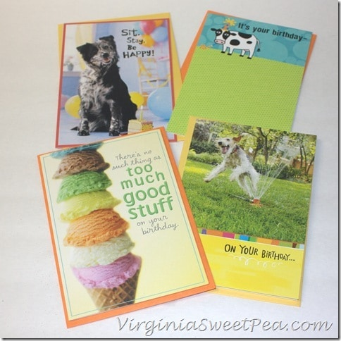 Hallmark Cards #valuecards #shop #cbias
