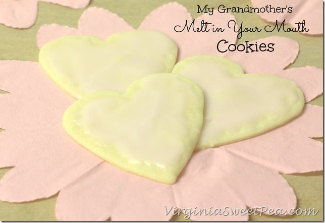 My-Grandmothers-Melt-in-Your-Mouth-Cookies-by-virginiasweetpea.com_thumb.jpg