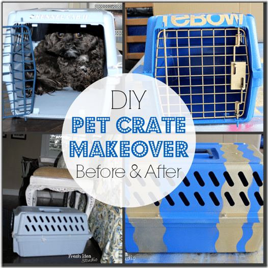 DIY-Pet-Crate-Makeover-Before-and-After1