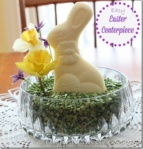 Easy-Easter-Centerpiece-by virginiasweetpea.com