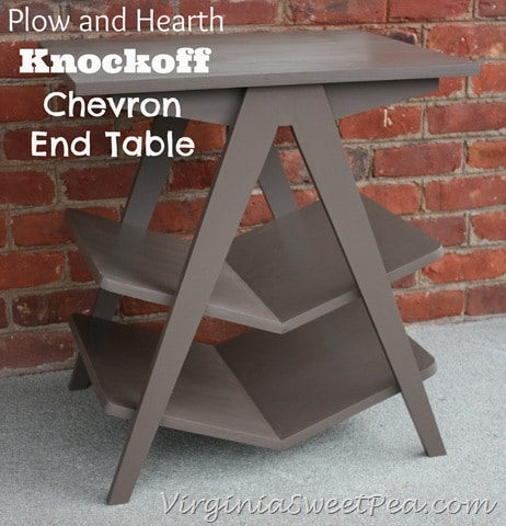 Plow-and-Hearth-Knockoff-Chevron-End-Table-by-virginiasweetpea.com_.jpg