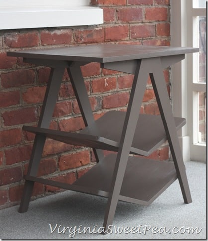 Plow and Hearth Knockoff Table3