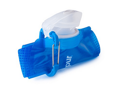Vapur Foldable Bottle2