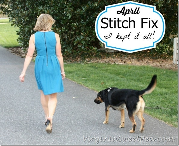 April-Stitch-Fix-by-virginiasweetpea.com_thumb.jpg
