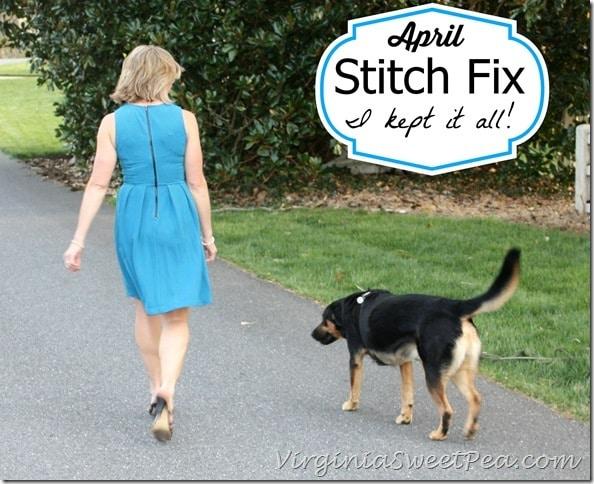 April-Stitch-Fix-by-virginiasweetpea.com_thumb.jpg