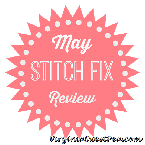 May-Stitch-Fix-Review.png