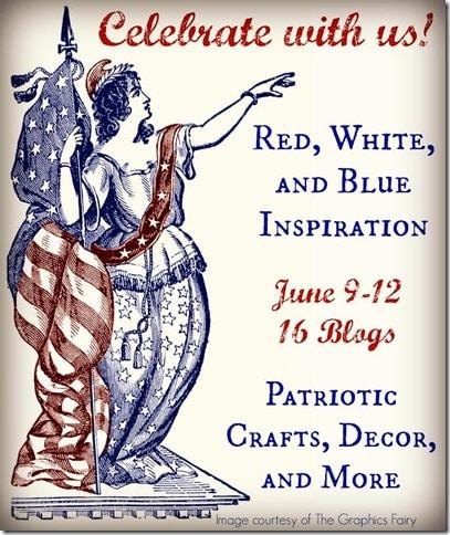 Patriotic Tour