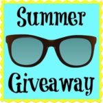 Win $650 in a Summer Giveaway!