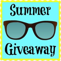 Summer Cash Giveaway Graphic3