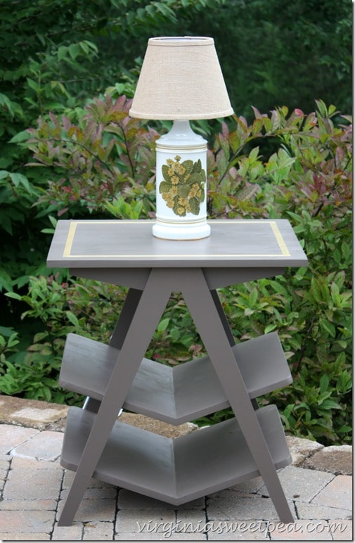 Lamp Makeover2
