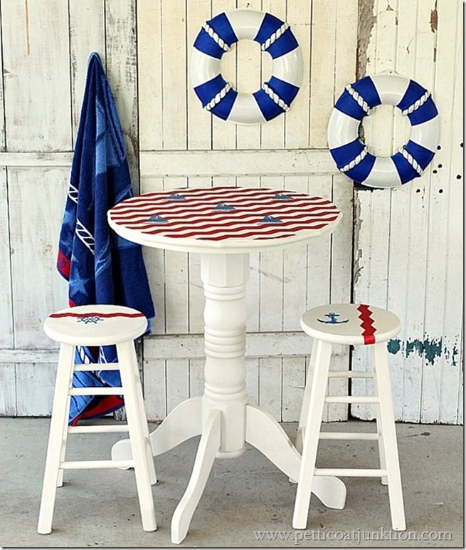 saiboat-inspired-nautical-pub-table-Petticoat-Junktion_thumb