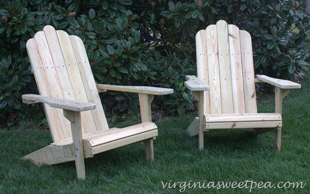 L L Bean Chairs L L Bean Knockoff Adirondack Chairs Sweet Pea & l l bean chairs - 28 images - l l bean c comfort rocker free ...