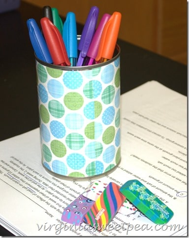 Papermate Erasers and Pens from Office Max #teacherschangelives #inspirestudetns #Pmedia #ad