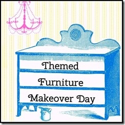 Themed Furniture Makovers