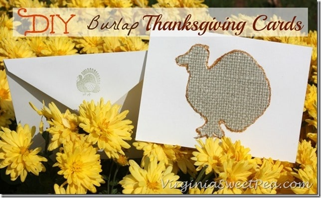 DIY Burlap Thanksgiving Cards_thumb