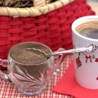 Low Calorie Russian Tea