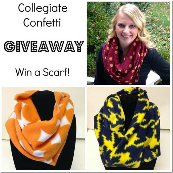 Collegiate-Confetti-Giveaway
