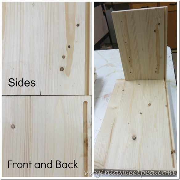 routed-bottom-edge-diy-wooden-crate