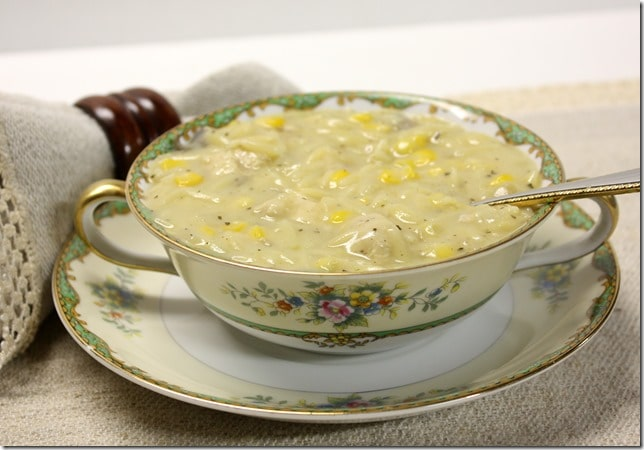 soup-chicken-corn-chowder