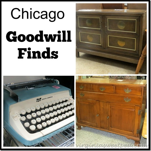chicago-goodwill-find-virginiasweetpea