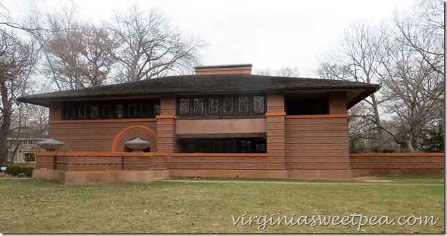 frank-lloyd-wright-architecture-chicago