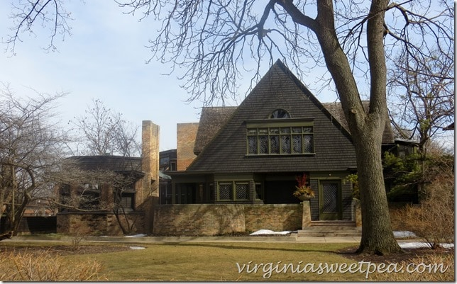 frank-lloyd-wright-home