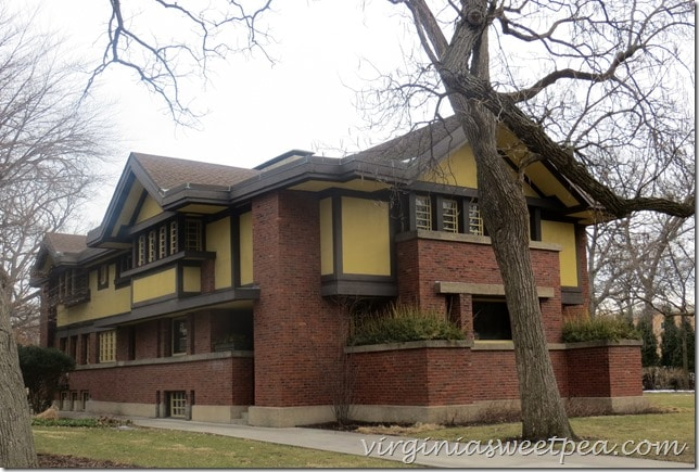 frank-lloyd-wright-in-chicago