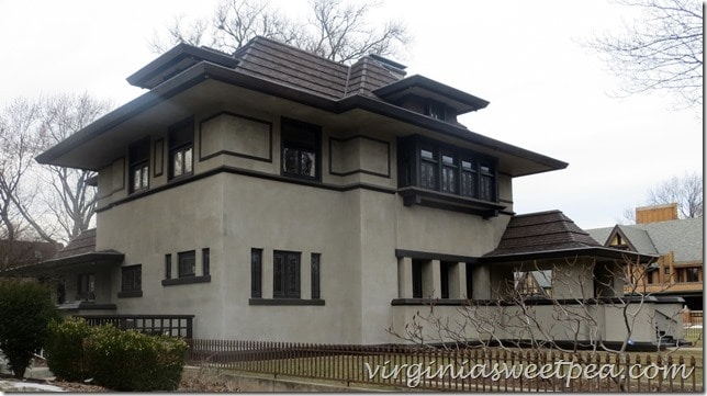 frank-lloyd-wright-oak-park-chicago