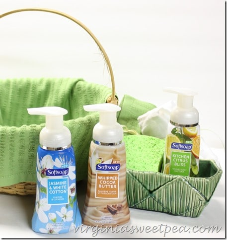 new-neighbor-gift-with-soft-soap