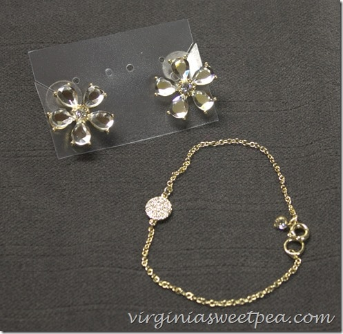 rocksbox jewelry rocksbox jewelry you can try before you buy sweet pea 9780