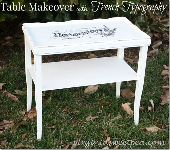 table-makeover-with-french-typography-from-graphic-graphics-fairy