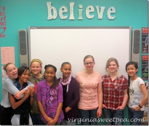 cut-it-out-believe-in-my-classroom