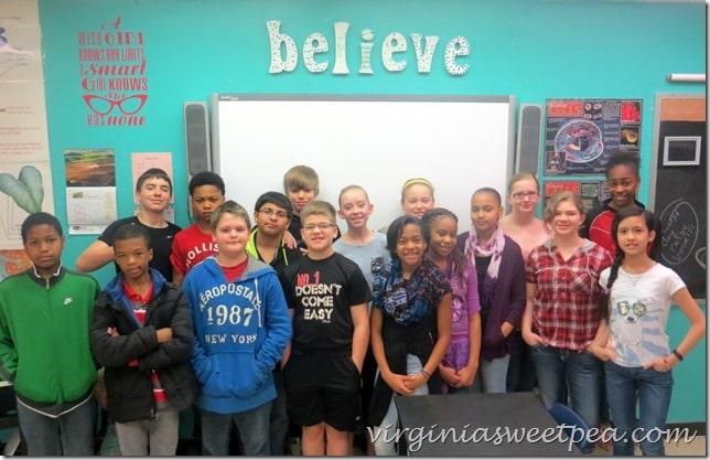 mms-6th-graders