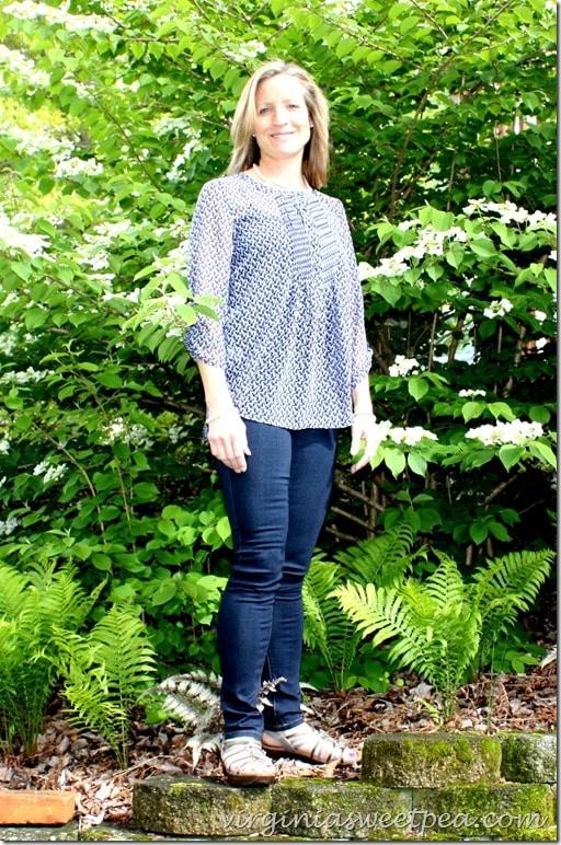 stitch-fix-april-2015-Soloman-blouse