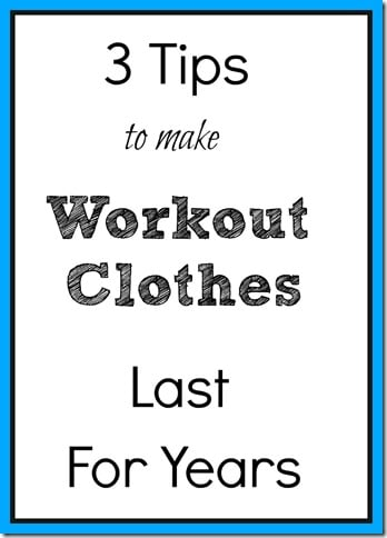 three-tips-to-make-workout-clothes-last-for-years