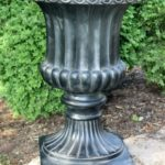 Tuscan Urn Sneak Peak