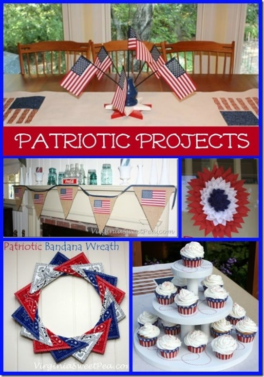 Patriotic-Projects-476x680