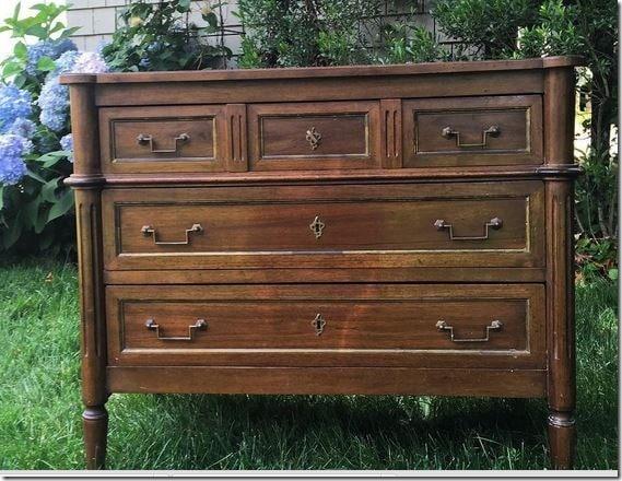 thrift-score-thursday-dresser