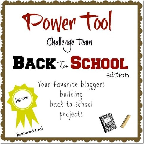 power-tool-challenge-team-jigsaw