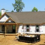 Building Our Lake House – Part 3