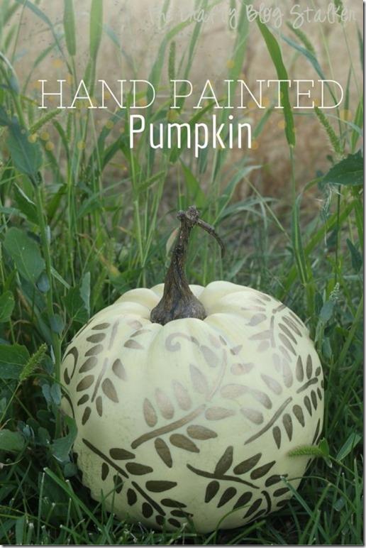 Hand-Painted-Pumpkin-2-500x750