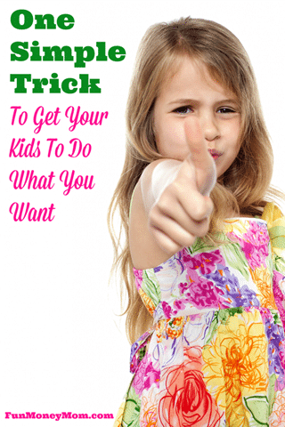 Simple-Trick-Pinterest-683x1024