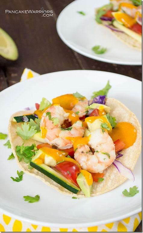 sriracha-mango-shrimp-tacos-pin-2