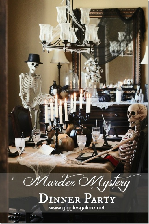 Murder-Mystery-Dinner-Party_Giggles-Galore