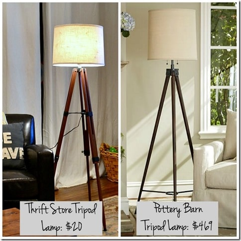 Tripod-Lamp-Comparison-dogsdonteatpizza.com_