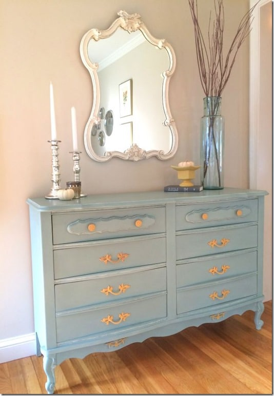 best-french-dresser