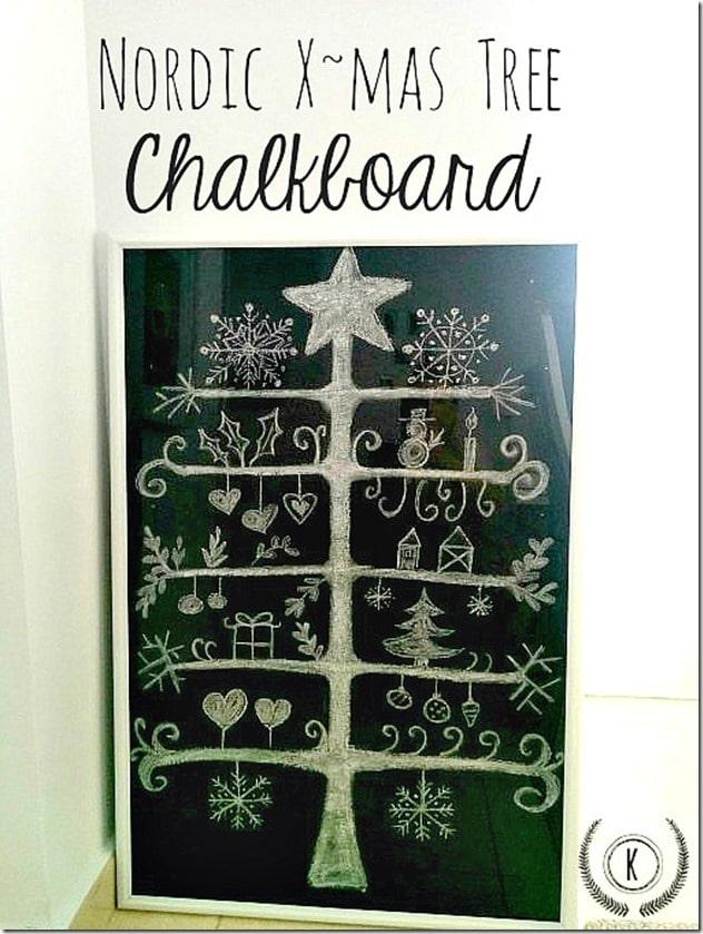 Nordic-Christmas-Tree-Chalkboard1